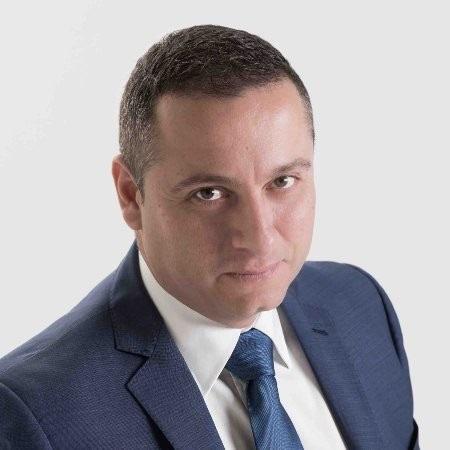 Luca Talamonti
